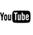 Icona You Tube