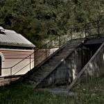 bunker 1 - photo a. montresor
