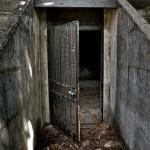 Bunker 2 - photo a. montresor