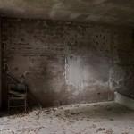 bunker 4 - photo a. montresor