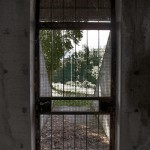 Bunker 5 - photo a. montresor