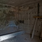 bunker 6 - photo a. montresor