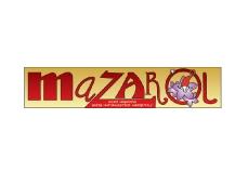 mazarol