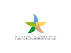 ministero dell'ambiente