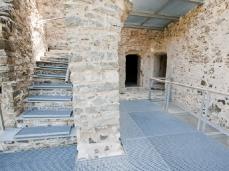 dc next - castello di andraz - foto giacomo de don