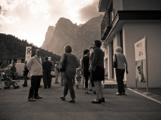 agosto 2012 - inaugurazione blocco- foto g. de dona