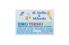 iderotermolux-snc-229x150
