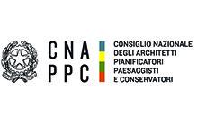 CNAPPCsmalldc