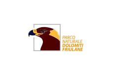PARCO-dolomiti-friulane