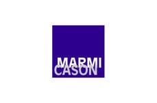CASON-MARMi