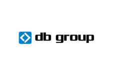 DB group1_