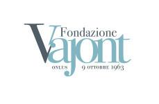 FONDAZIONE-VAJONT-229x150