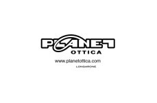 PLANET-OTTICA