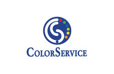 color-service