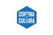 -cortina-cultura-