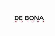 DBN_logo_DEF