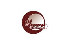gierre-elettronica