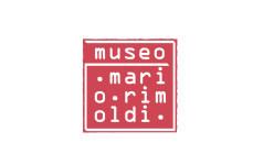 museo-mario-rimold 1jpg