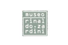 museo-rinaldo-zardini-2