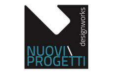 nuovi progetti