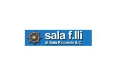 sala-f.lli