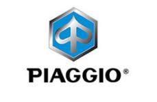 PIAGGIO.