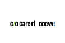 logo_careof+docva