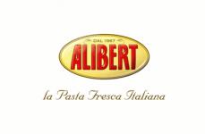 alibert_logo-dc