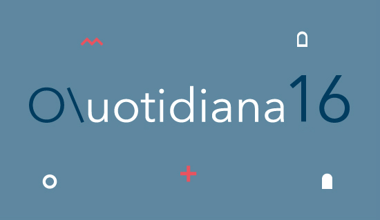 Quotidiana_all