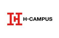 h-campus dc