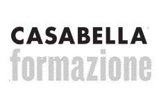 casabella_dc