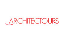 architectuors