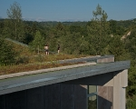 schiara_on_the_roof