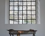 giacomo roccon, another day, materiali vari, dimensioni variabili, 2011, foto a. montresor (part.)