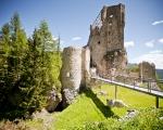 dc next - castello di andraz -  foto giacomo de dona