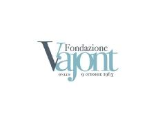fondazione vajont