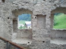 dc next - castello di andraz - foto sabrina pasquali