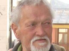 Romano Tabacchi