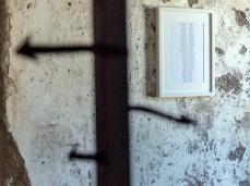 andrea bianconi - how to build a direction - brain-tooling - foto: giacomo de donà