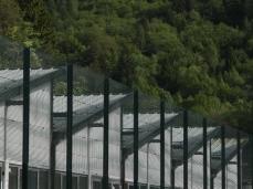 dc next - taibon block - fabbrica in ambiente - foto di sergio casagrande