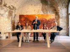 Opening Brain-tooling_Foto Giacomo De Donà