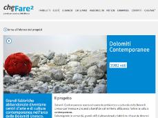schermata-2014-03-17-a-14-29-21