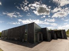 il complesso di sass muss (base dc estate 2011) - foto giacomo de dona