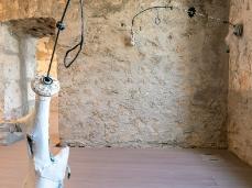 enej gala - abaco - brain-tooling - foto: giacomo de donà