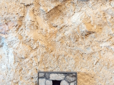 marta naturale - Soglia (valico) - insito - brain-tooling - foto: giacomo de donà