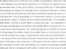 la legrosega panduda_dal libro Cas de na òlta, di Marcello Mazzucco Conte