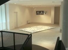 nuovo spazio di casso - foto giacomo de dona