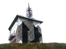 open in painting_rifugio brigata alpina cadore_kabu angolo andreco_foto b.taboni