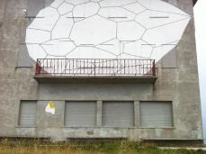 open in painting_andreco_rifugio brigata alpina cadore