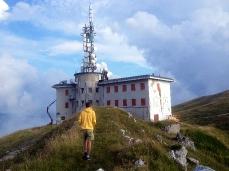 open in painting_sesto giorno_zucco_rifugio brigata alpina cadore